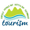 Hangklip-Kleinmond Tourism Bureau for accommodation